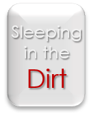 Sleeping In The Dirt